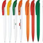 Ручки с логотипом