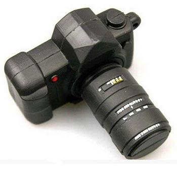 флешка  Фотоаппарат (Canon, Sony, Nikon)