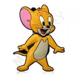флешка символ года 2020 Мышка Джерри